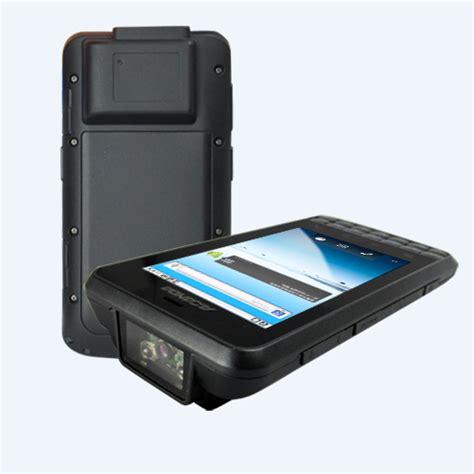 android barcode scanner android barcode scanner smart phone