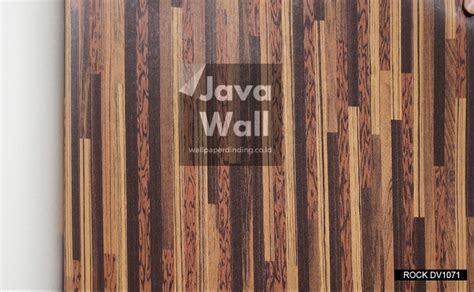 populer  wallpaper warna kayu rona wallpaper