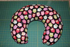 boppy pillow cover tutorial best tutorial out there With best pillow out there
