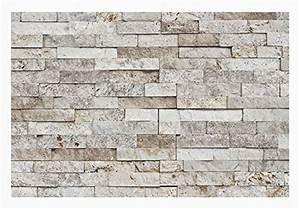 Stein Mosaik De : baumarktartikel von stein mosaik g nstig online kaufen bei m bel garten ~ Markanthonyermac.com Haus und Dekorationen
