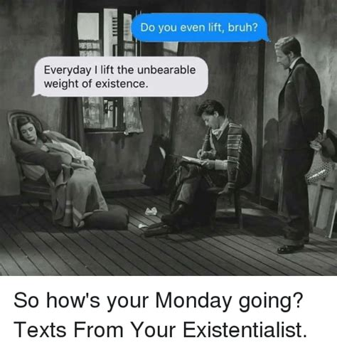 Existential Memes - 18 posts for people feeling existential af smosh
