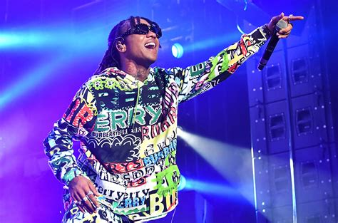swae lee sunflower live swae lee latest news photos and videos zig