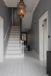 Best hallway colours ideas on
