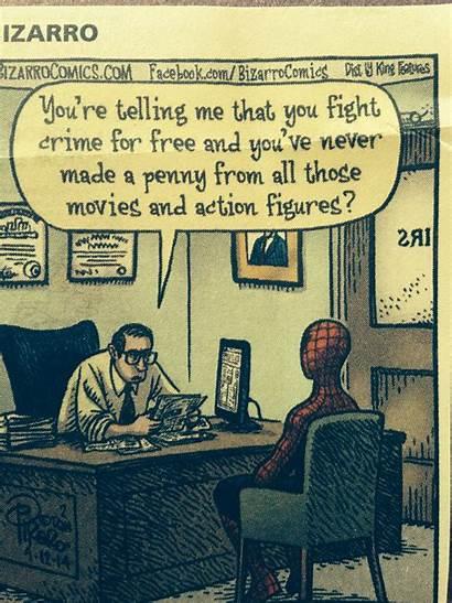Calm Irs Keep Humor Comics Versa Slogan