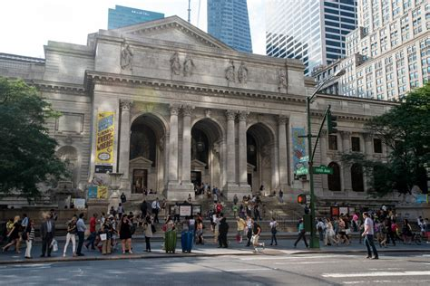 New York Public Library, Stephen A Schwarzman Building. Rates Signs Of Stroke. Communist Signs Of Stroke. Modern Restaurant Signs Of Stroke. Blood Pressure Signs Of Stroke. Christmas Nail Decals. Tough Signs Of Stroke. Diy Bathroom Murals. Stiff Neck Signs