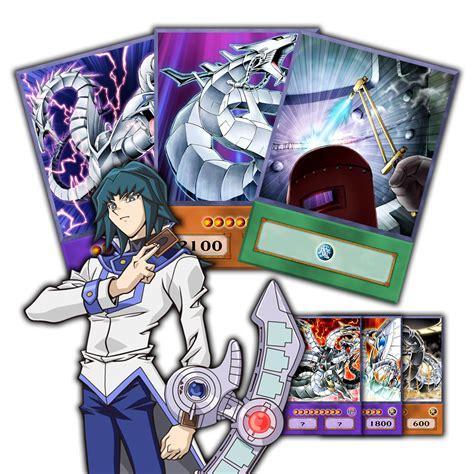 zane truesdale deck list zane truesdale deck anime style