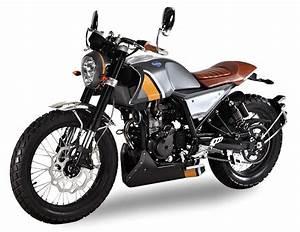 Avis Italian Speed : fb mondial hipster 125 2017 fiche moto motoplanete ~ Medecine-chirurgie-esthetiques.com Avis de Voitures