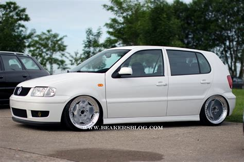 best volkswagen lupo dropped volkswagen lupo 1 cars one