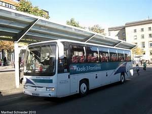 Was Ist Ein Bus : hier ist ein bus von renault zu sehen der bus f hrt f r sncf das foto habe ich am ~ Frokenaadalensverden.com Haus und Dekorationen