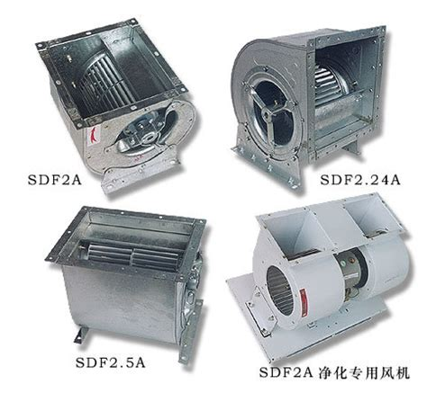 air conditioner fan not spinning central air conditioner central air conditioner blades
