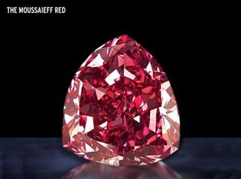 berlian for ダイヤモンドより遥かに希少な10の宝石 カラパイア
