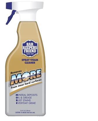 kaboom bathroom cleaner toxic 28 images 17 best ideas