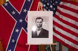 Abraham Lincoln President Civil War