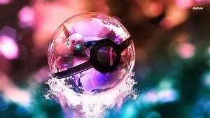 Changer Ecran S6 : pokemon fonds d 39 cran arri res plan 1366x768 id 481904 ~ Medecine-chirurgie-esthetiques.com Avis de Voitures