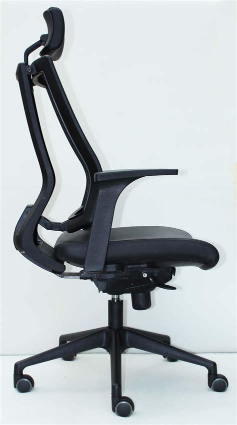 high back office mesh chair end 3 26 2016 10 59 am myt