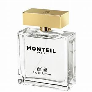Parfum Auf Rechnung Bestellen : parf m kauf auf rechnung mit ~ Themetempest.com Abrechnung