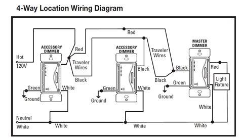 Maestro Opsm Way Wiring Diagram