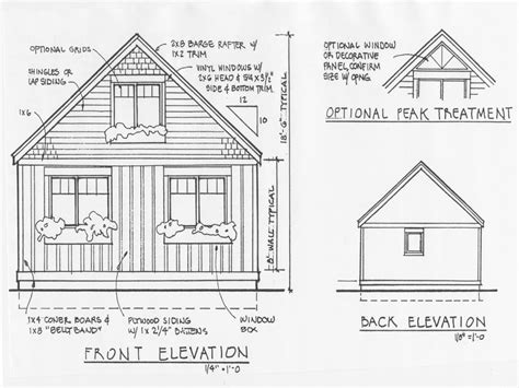 20x30 cabin open floor plans 20x30 cabin floor layouts