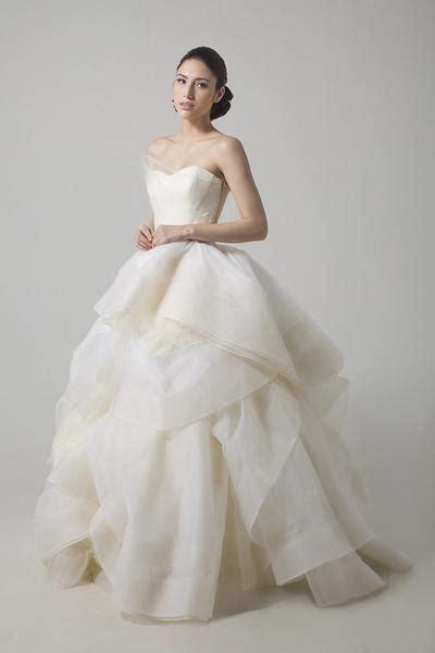 Vera Wang Katherine Wedding Gown Dresscodes