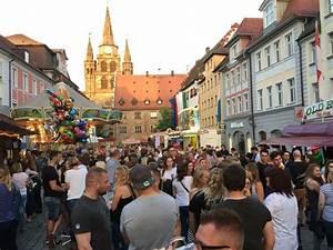 Möbel Plus Ansbach : unsere veranstaltungshighlights 2019 in ansbach ansbach plus ~ A.2002-acura-tl-radio.info Haus und Dekorationen