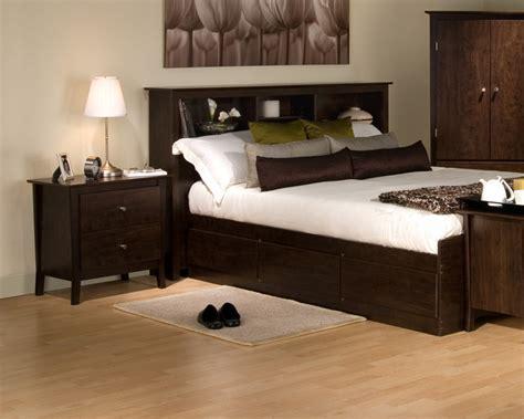 summer bedroom set eldesignr