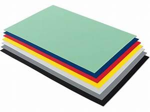 Pvc Beläge Online Kaufen : flexible hart pvc folien in vielen verschiedenen farben jetzt online bestellen modulor ~ Bigdaddyawards.com Haus und Dekorationen