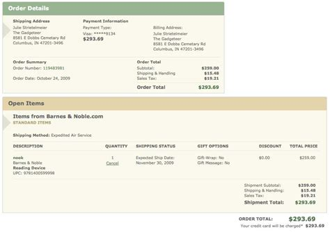 barnes and noble order status pictures and ideas tatus nook