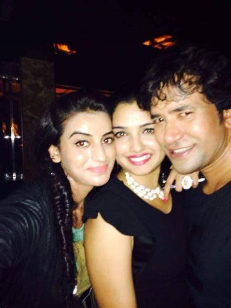 bhojpuri actress amrapali dubey hot  images pics