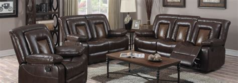 Cheap Couches Houston by Cheap Furniture Stores Houston Affordable Furniture