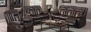 Sofas in houston tx dazzling cantoni sofa sofas houston tx for Sectional sofa houston tx