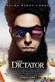 The Dictator 2012 Watch Online in HD for Free on Putlocker