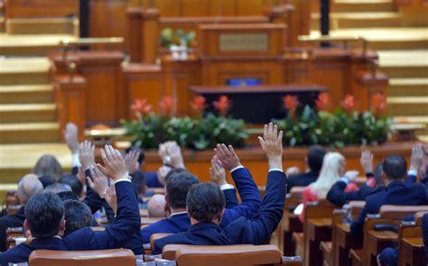 Berguna buat kamu yang ingin jadi. Anca Dragu Usr : The New Parliament Validated Ludovic ...