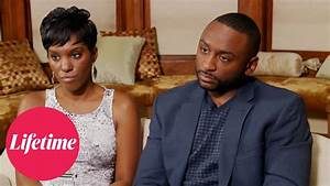 At First Sight : married at first sight sheila and nate both messed up season 5 episode 16 mafs youtube ~ A.2002-acura-tl-radio.info Haus und Dekorationen