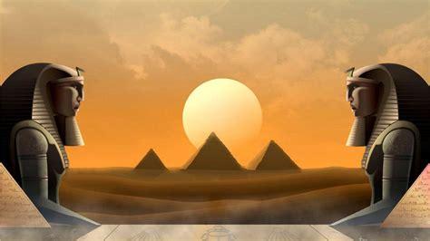 Pittsburgh Steelers Desktop Background Egypt Background Wallpapersafari