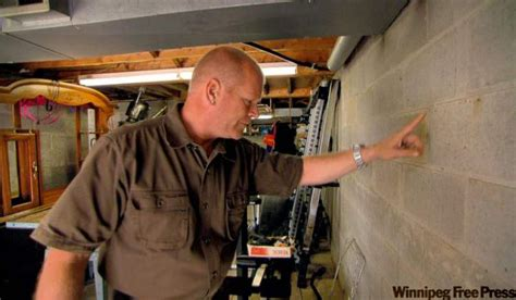 Mike Holmes Foundation Cracks Can Have Many Causes. Two Piece Living Room Set. Swivel Armchairs For Living Room. Outdoor Living Room Furniture. Red Sectional Living Room Ideas. Comfy Swivel Chair Living Room. Leather Furniture Decor Living Room. Sofa Ideas For Small Living Room. Toy Box For Living Room