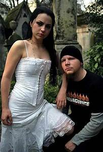 37 best images about EVANESCENCE _ I am EVfans on ...