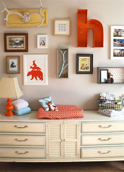 Yellow Stacking Animals Children Room Wall Art Wall Decor. Living Room Drapes Pinterest. Living Room Decor Pics. Club Living Room Singapore. Toy Organization Ideas For Living Room. Modern Navy Blue Living Room. Tiles In Living Room Floor. Living Room Ideas Country Cottage. Decorating Living Room With Antiques