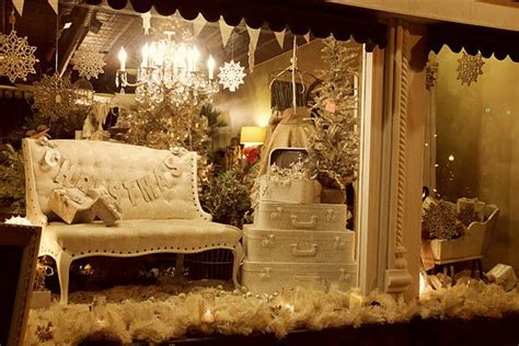 window display ideas images  pinterest shop