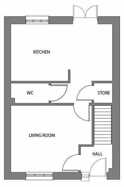 Shapwick Sanctuary Homes Brochure Request Floor