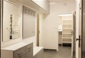 Come arredare un corridoio : Come arredare un corridoio soluzioni per tutti gli spazi