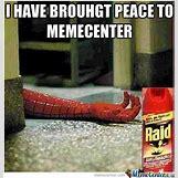 Spiderman Movie Meme | 404 x 422 jpeg 162kB