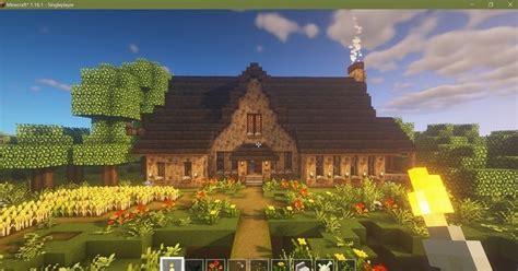 cottage core minecraft minecraft house designs cute minecraft houses minecraft architecture