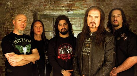dream theater wallpapers hd