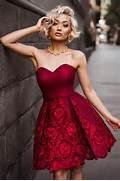 17 Best Ideas About Christmas Party Dresses On Pinterest  Christmas Dresses