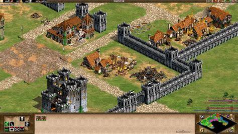 Age Of Empires 2 Attila The Hun 6 Speedrun 9 Mins 30