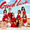 [Mini Album] AOA - Good Luck