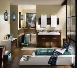 spa inspired bathroom ideas spa inspired bathroom ideas