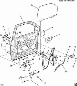 2003 Chevrolet Trailblazer Parts Diagram Headlight  U2022 Wiring Diagram For Free