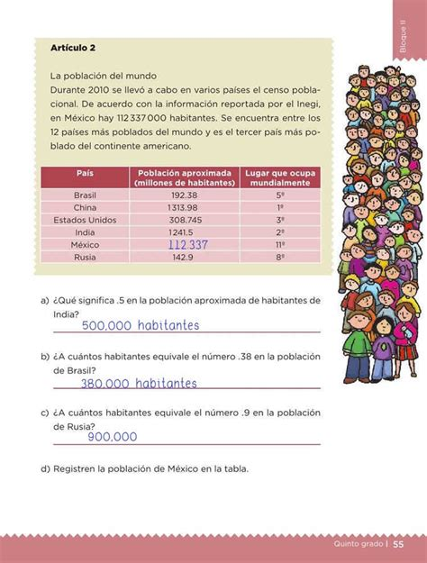 Al finalizar el curso, el estudiante estará en capacidad de: ¿Cuánto es? -Desafío 22- Desafíos Matemáticos Quinto grado ...