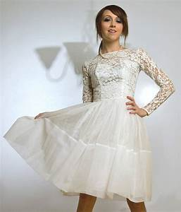wedding dresses for short girls styles of wedding dresses With wedding dress for short girl